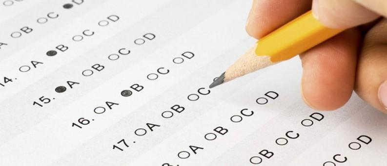 exam-pencil