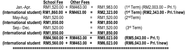 5-2-term-fees