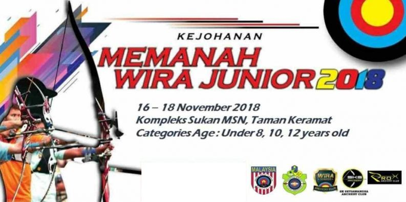 wira-junior-2018